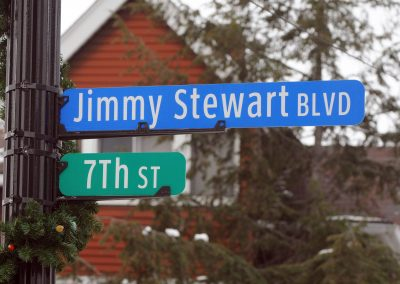 JSM Boulevard